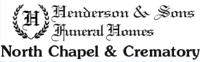 Henderson & Sons Funeral Home, North Chapel and Crematory