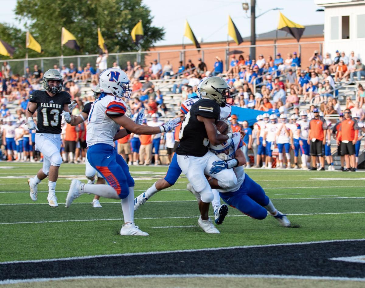Calhoun Football Scrimmage 1.jpeg