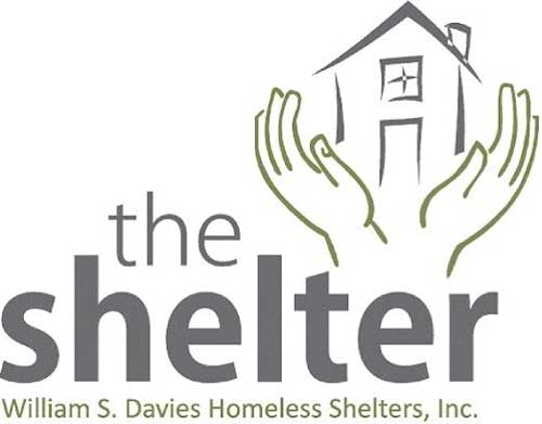 William S. Davies Homeless Shelters