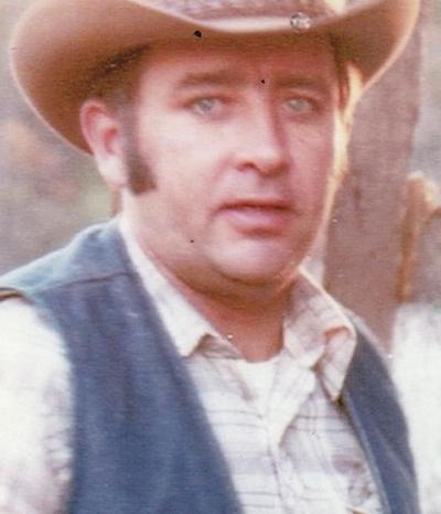 Fredrick  Casey, Jr.