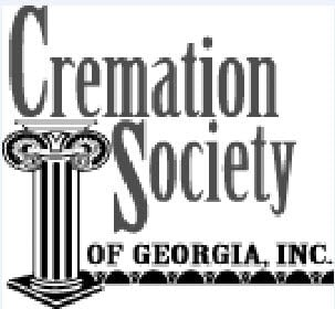 Cremation Society of Georgia