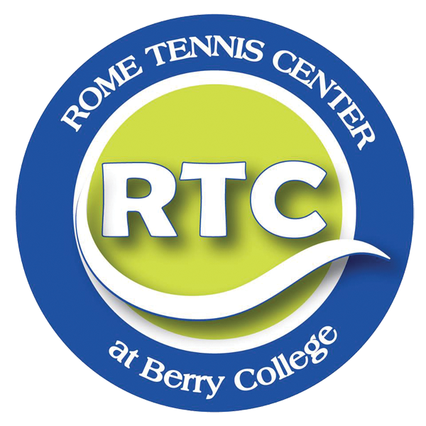 Rome Tennis Center