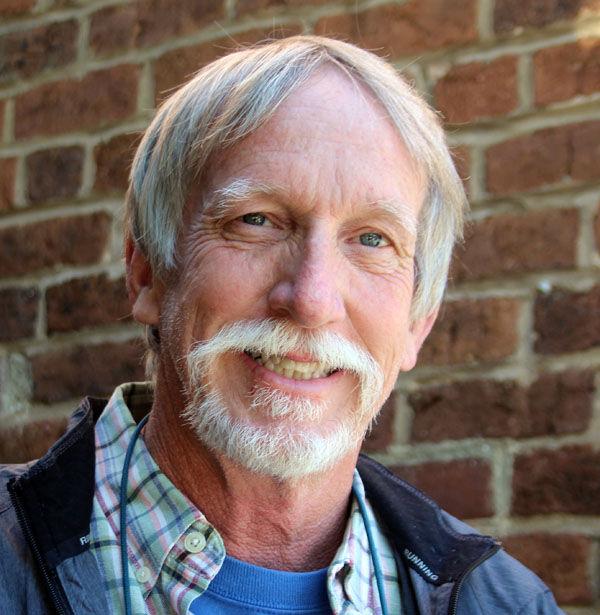 Tom Lindsey