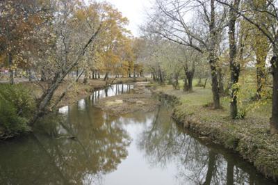 Oothcalooga Creek