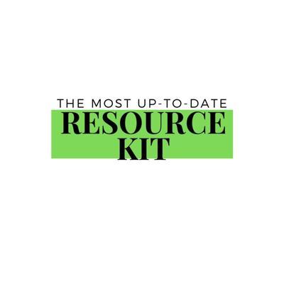 Chamber Resource Kit