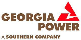 Georgia_Power_Logo.jpg