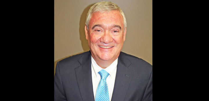 Crowley selected Mayor Pro Tem at most recent meeting of City Council