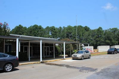 North Heights Elementary School
