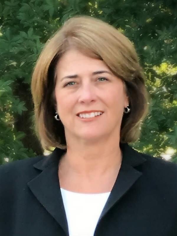 Dr. Kimberly Fraker.jpg