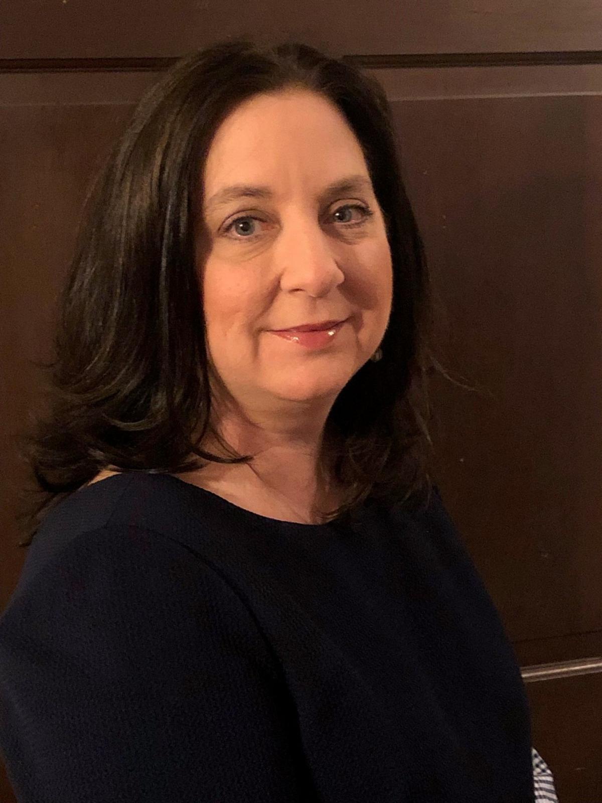 Wendy Huckaby