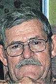 """Charles """"Bud"""" David Shadwick, 78, Ringgold, Ga."""