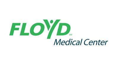 Floyd Medical Center
