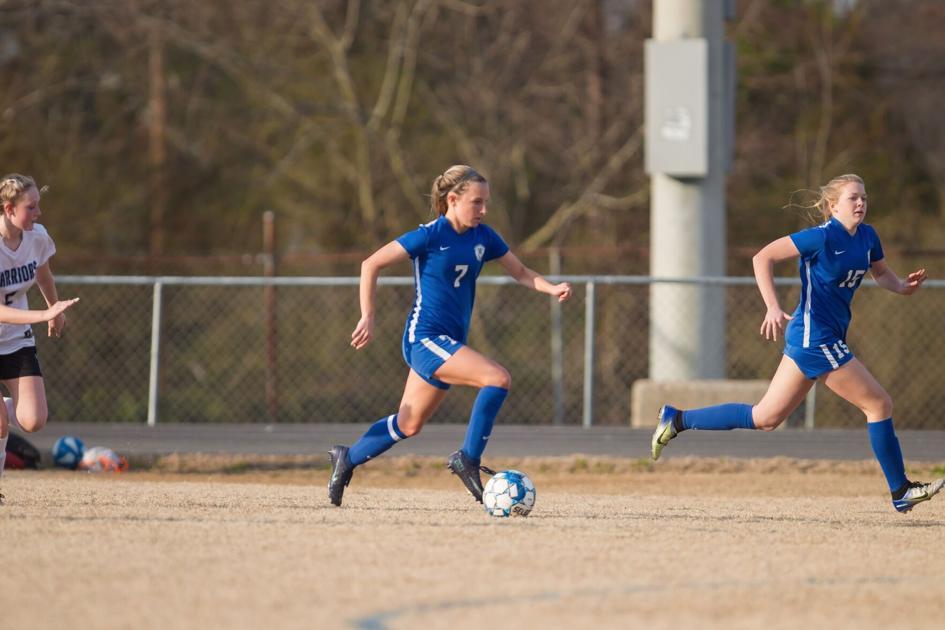 Playoff Push: Spring sports state playoffs just around the corner