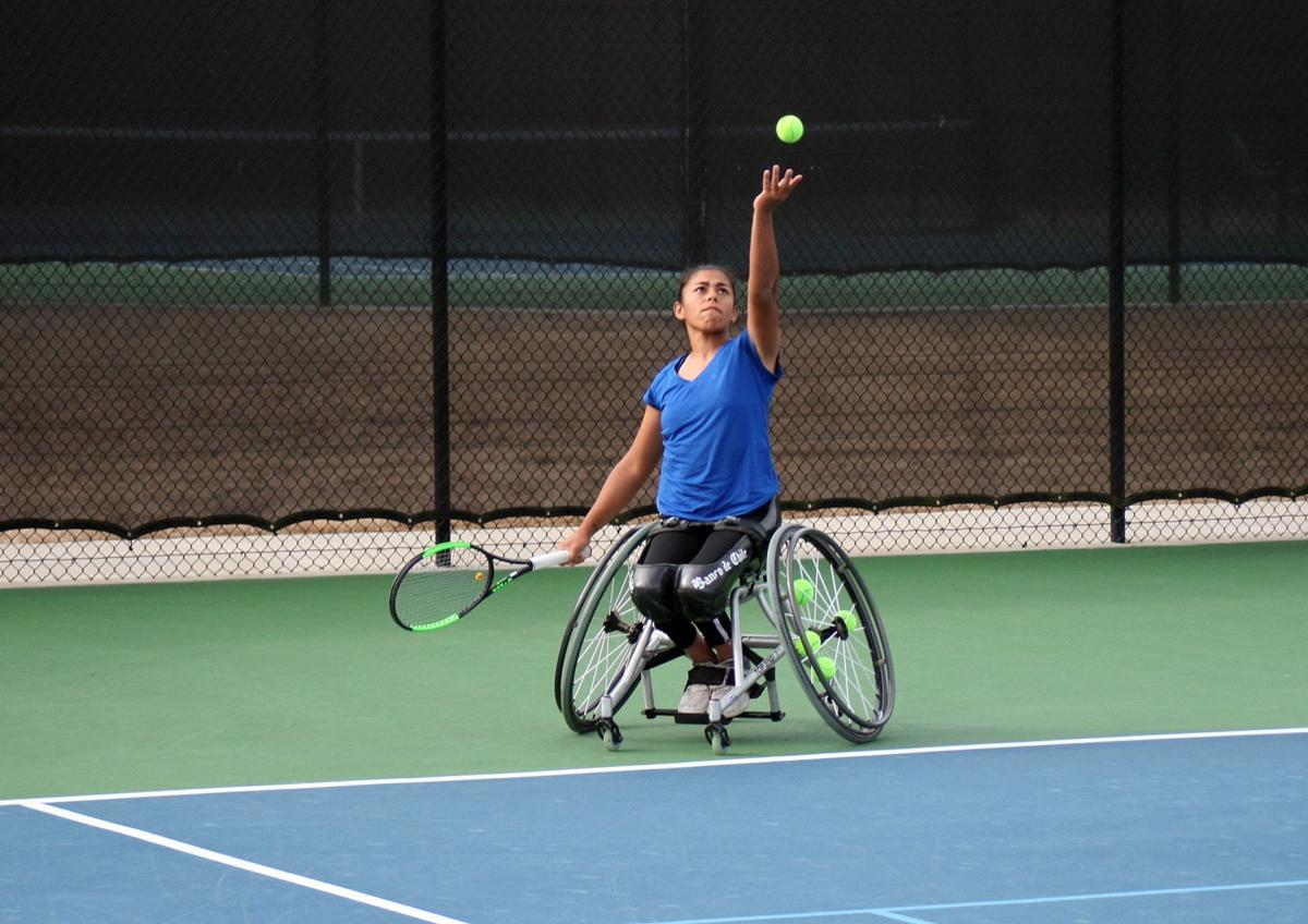 First round play begins at ITF Georgia Open