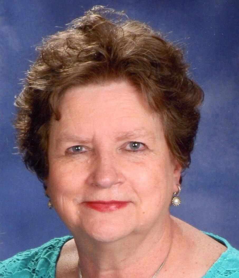 Linda  Chandler