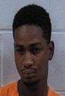 Cobb County men arrested in Rockmart face drug charges
