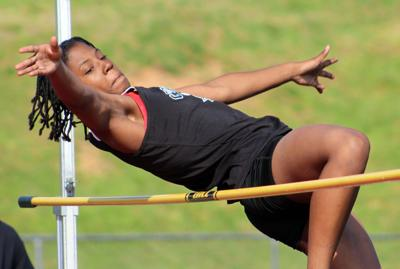 Watson gets scholarship offer from West Georgia in track