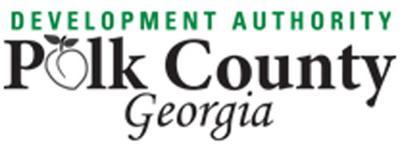 Development Authority of Polk County