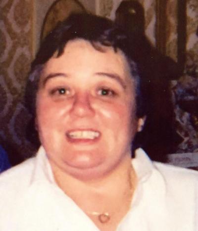Wendy  Brannon