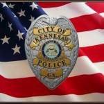 Kennesaw Police Department LOGO.jpg