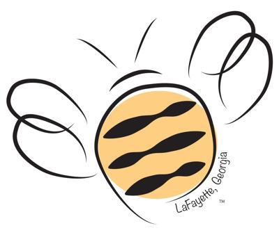 LaFayette honeybee