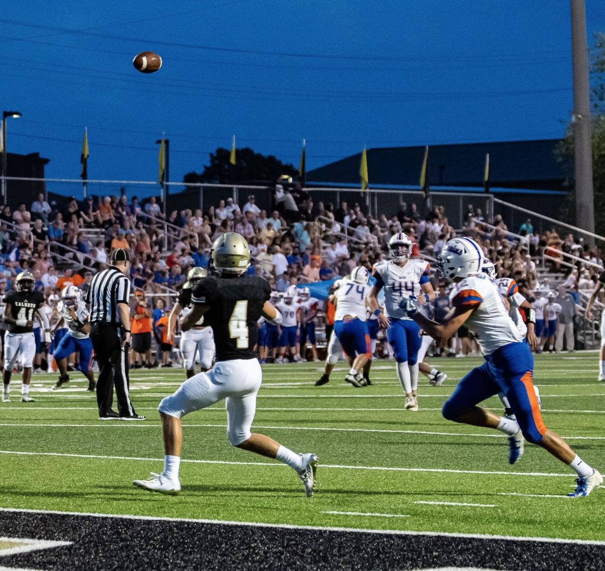 Calhoun Football Scrimmage 2.jpeg
