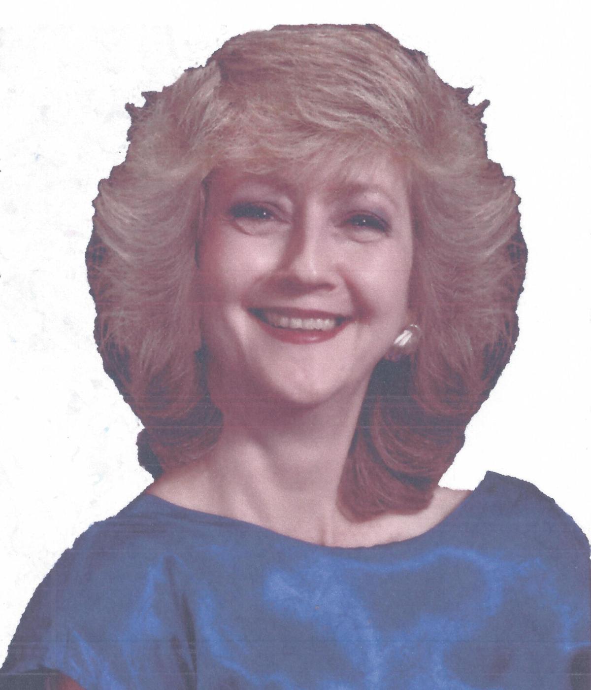 Diane  Bivins