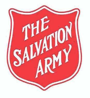 Hurricane Harvey relief: Salvation Army kitchens and crews go to flooded areas
