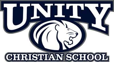 Unity Christian School