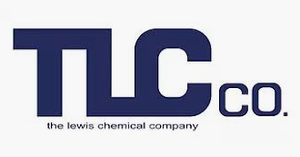 The Lewis Chemical Company logo
