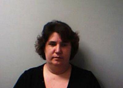 God's Little Sprouts treasurer arrested after allegedly embezzling over $20K