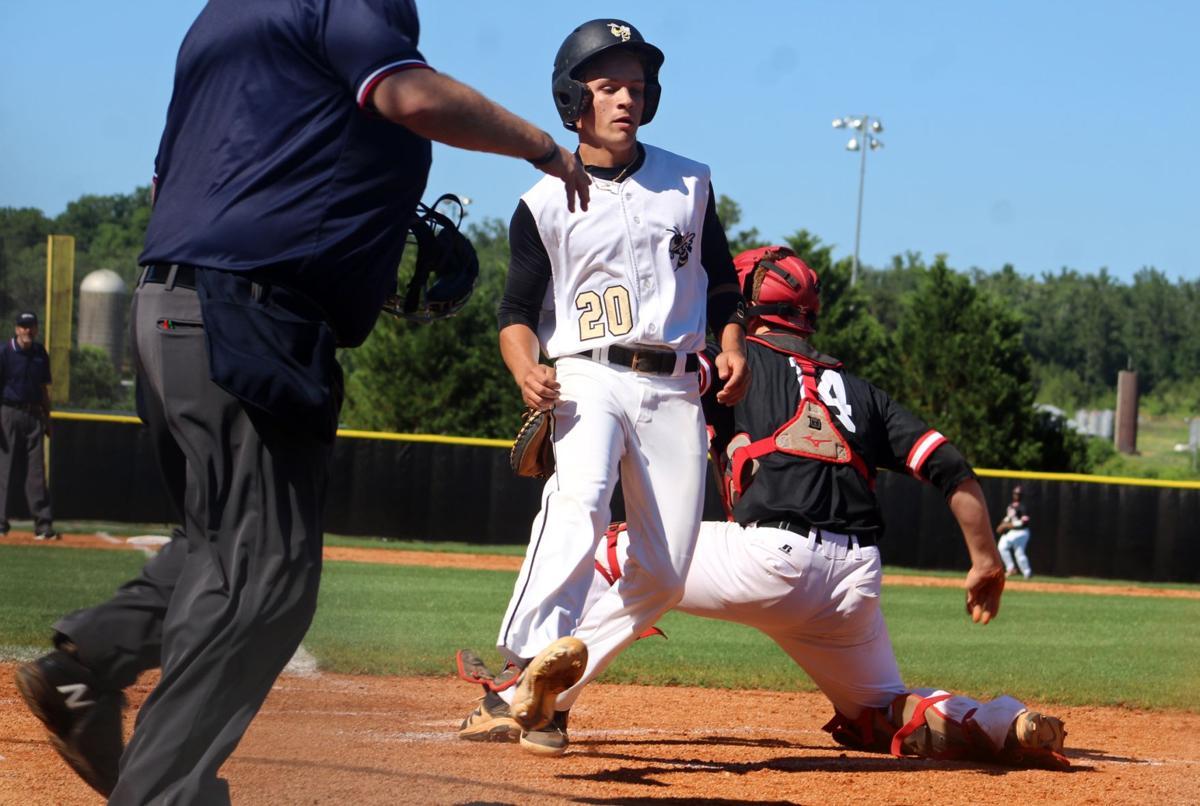 051519_RNT_Baseball1.jpg
