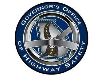 Governor's_Office_of_Highway_Safety_Logo.jpg