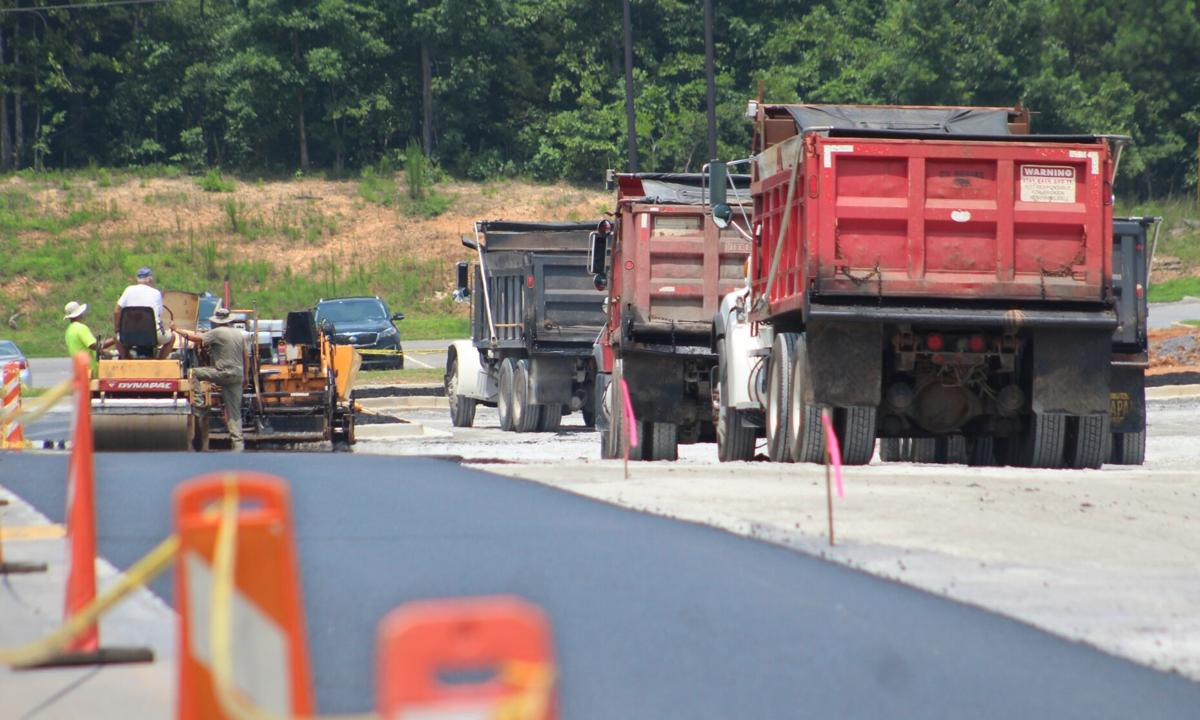School district ready to welcome back students with eye on COVID