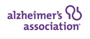 Alzheimer's Association to host Docs & Desserts programs