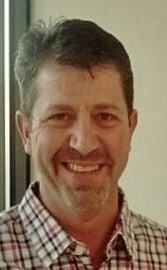 DR. BENJAMIN CLAY ALEXANDER