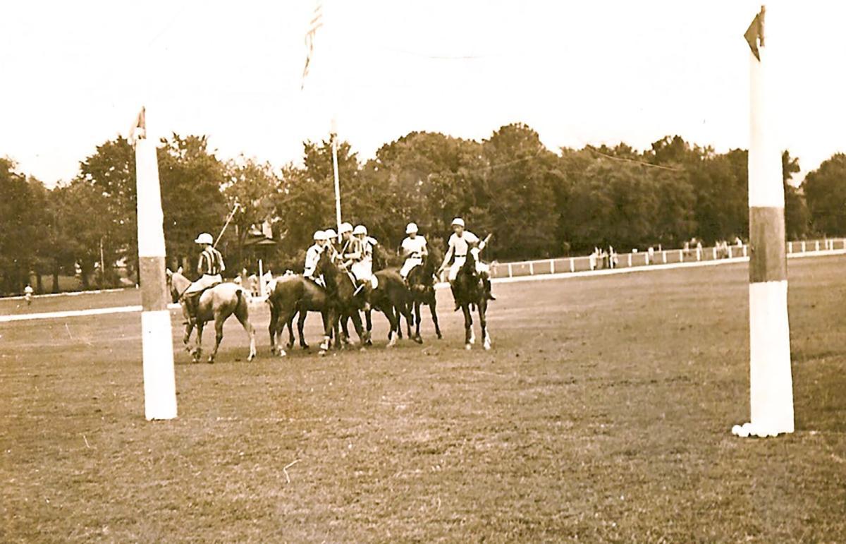 1940s match