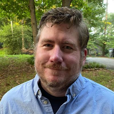 Chris Walter (columnist)