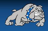 Rossville Bulldogs