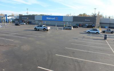 112520_TCT_Walmart lot empty.jpg