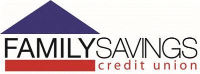 Family Savings Credit Union Announces Promotions Business