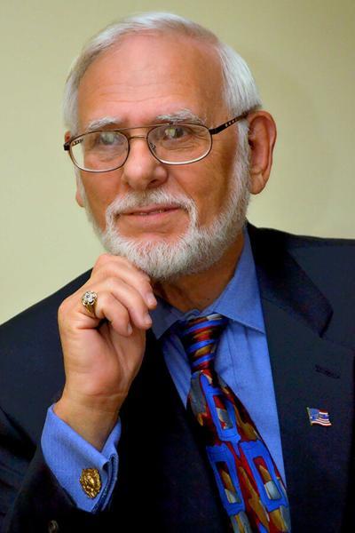 Len Calderone