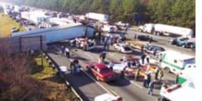 Five dead from I-75 pileu | Loca | | northwestgeorgianews com