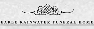 Earle Rainwater Funeral Home