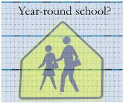 Troup County Schools Calendar.School Calendar Decision Is Nea Local New Northwestgeorgianews Com