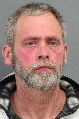 Sex offenders in rossville in