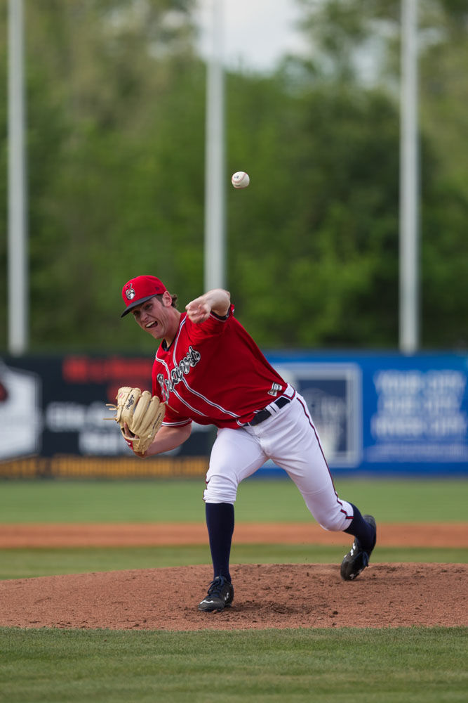 rome braves net worth