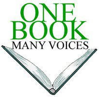 One book Many Voices