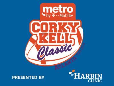 2019 Corky Kell Classic