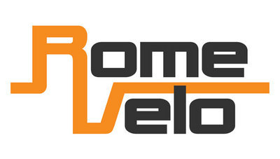 cyclists set to tackle fouche gap on saturday the rome news